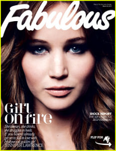 jennifer-lawrence-covers-fabulous-uk
