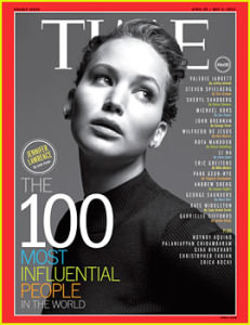 jennifer-lawrence-covers-times-100-most-influential-people