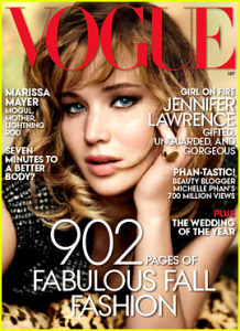 jennifer-lawrence-covers-vogue-september-2013