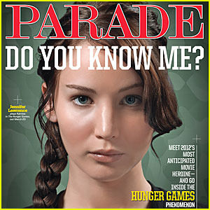 jennifer-lawrence-parade