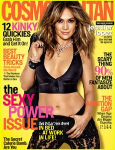 jennifer-lopez-covers-cosmopolitan-october-2013