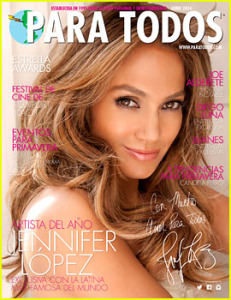 jennifer-lopez-covers-para-todos-magazine-exclusive