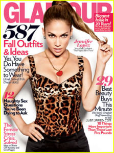 jennifer-lopez-glamour-magazine-september-2010
