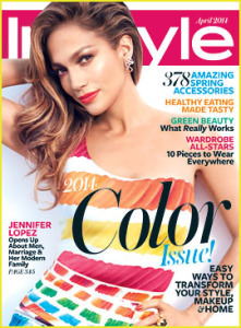 jennifer-lopez-instyle-april-2014
