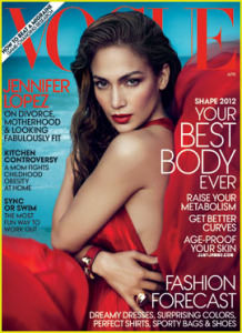 jennifer-lopez-vogue-april-cover