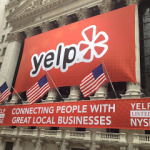 jeremy-levine-yelp-ipo-debuts