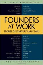 jessica-livingston-founders-at-work