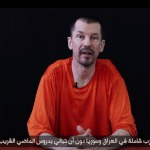 john-cantlie-fifth-isis-video