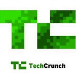 michael-arrington-new-techcrunch-logo