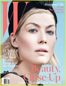 rosamund-pike-covers-w-magazine