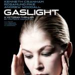 rosamund-pike-gaslight