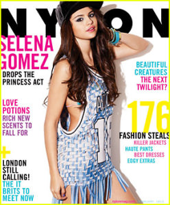 selena-gomez-covers-nylon-february-2013