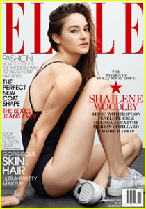 shailene-woodley-covers-elles-women-in-hollywood-issue
