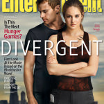 shailene-woodley-ew-cover
