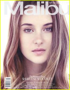 shailene-woodley-malibu-mag