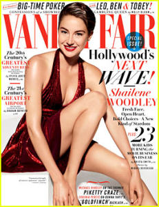 shailene-woodley-vanity-fair-july-2014