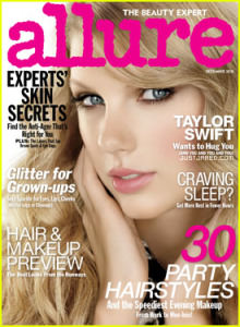 taylor-swift-allure-magazine-december-2010