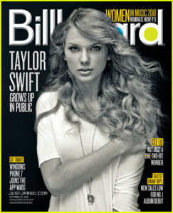 taylor-swift-billboard-magazine