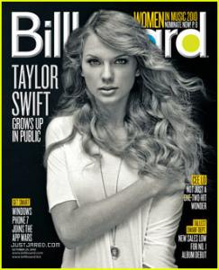taylor-swift-billboard-magazine