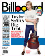 taylor-swift-billboard-magazine-cover-girl