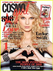 taylor-swift-cosmogirl-december-2008