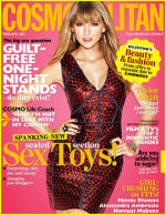 taylor-swift-covers-cosmopolitan-south-africa-february-2013