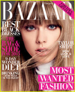 taylor-swift-covers-harpers-bazaar-december-january