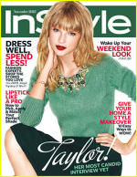 taylor-swift-covers-instyle-november-2013