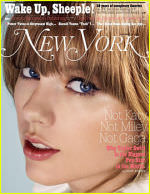 taylor-swift-covers-new-york-magazine