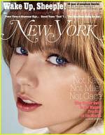 taylor-swift-covers-new-york-magazine