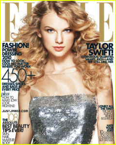 taylor-swift-elle-magazine-april-2010