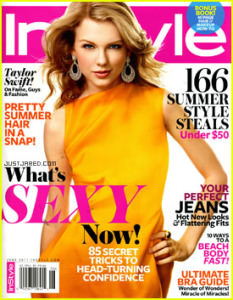 taylor-swift-instyle-june-2011