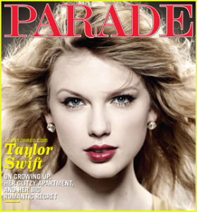 taylor-swift-parade-magazine