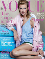 taylor-swift-to-british-vogue-dating-or-finding-someone-is-the-last