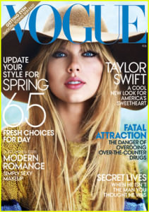 taylor-swift-vogue-february-2012