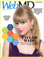 taylor-swift-webmd-cover-girl