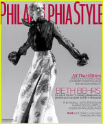 2-broke-girls-beth-behrs-covers-philadelphia-style1