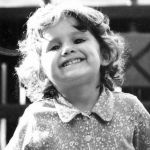 Ariana-grande-childhood-photo02