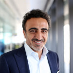 Billionaire And Chobani Inc. Chief Executive Officer Hamdi Ulukaya Interview