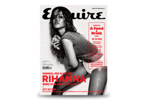 Esquire-Rihanna-cover-january-2014-bodycopy