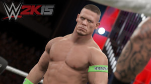 First-WWE-2K15-Screenshot-John-Cena-Header