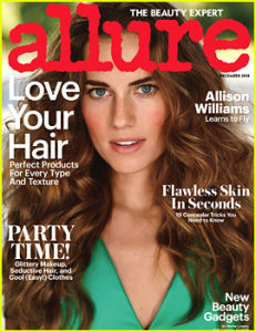 allison-williams-covers-allure-december-2014