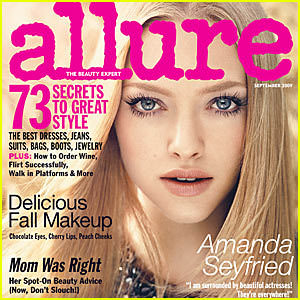 amanda-seyfried-allure-september-2009