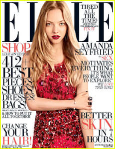 amanda-seyfried-covers-elle-august-2013