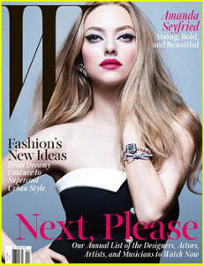 amanda-seyfried-covers-w-magazine-april-2014