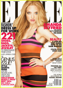 amanda-seyfried-elle-april-2011
