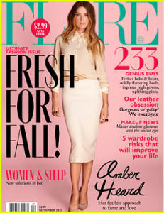 amber-heard-covers-flare-september-2013