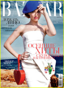 amber-heard-covers-harpers-bazaar-russia-november-2013
