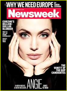 angelina-jolie-covers-newsweek