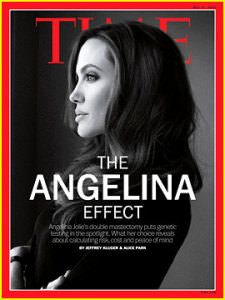 angelina-jolie-covers-time-magazine-after-mastectomy